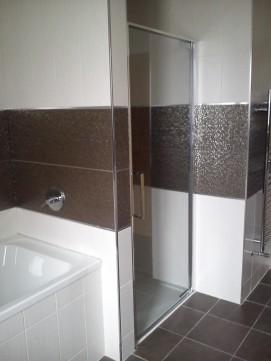 Main Bathroom Type 1