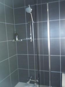 Main Bathroom Type 3