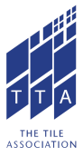 The Tile Association Logo